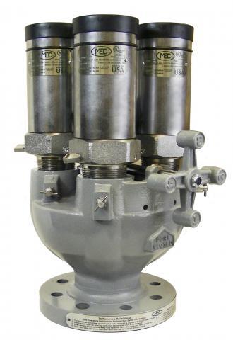 Campana Mepamsa Slimline 60 290 m/³//h Isla Blanco C 290 m/³//h, E, B, D, 62 dB, 51 dB